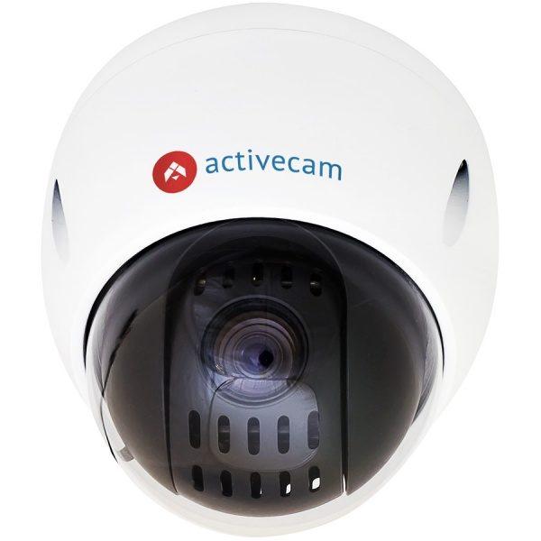 ActiveCam D5124