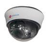 HDCVI камеры видеонаблюдения