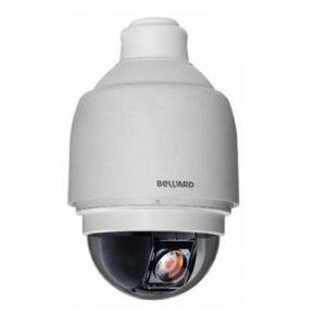 IP-видеокамеры для видеонаблюдения