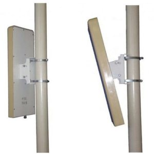 RFE-2400-60-15