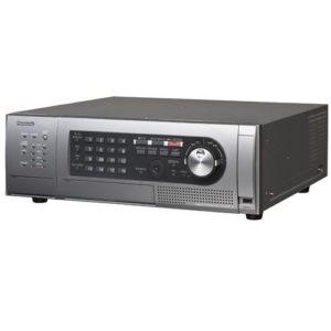 WJ-HD616K-G