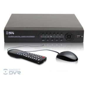 BestDVR-405Light_АH