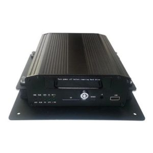 BestDVR-407Mobile_HDD-03