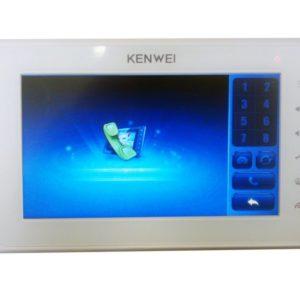 KW-E707N