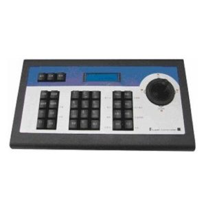 Keyboard-1002