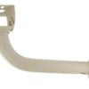 SSDCAM CB-35