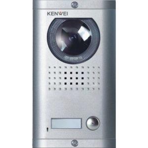 kw-1380n