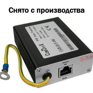 CO-PL-B1GP-P404