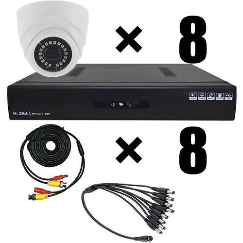 komplekt-videonablyudeniya-ahd-dom-na-8-kamer