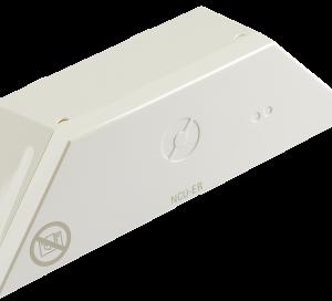 Комнатные термостаты для конвекторов