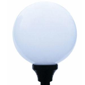 Приборы тепловой защиты и светильники