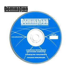 Domination_auto