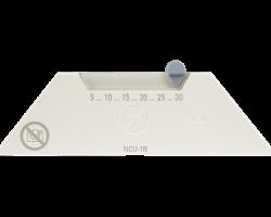 NOBO NCU 1R