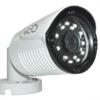 Oco OPL-2325F