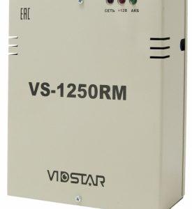 VS-1250RM