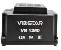 VS-1250