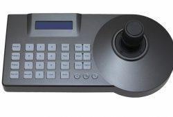 vsk-4001