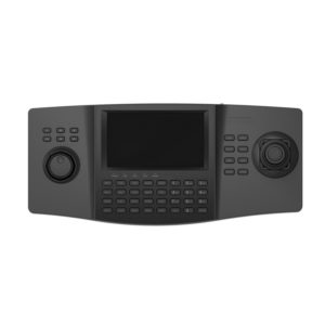 LTV AUM-110 04