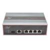 LTV NIF-0604 60