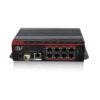 LTV NIF-1008 120