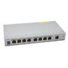 LTV NSF-0908 120