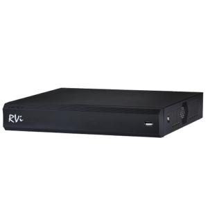 RVi-HDR04LA-C V.2