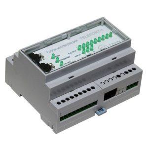 Дополнительное сетевое оборудование