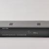 DT-NVR08410