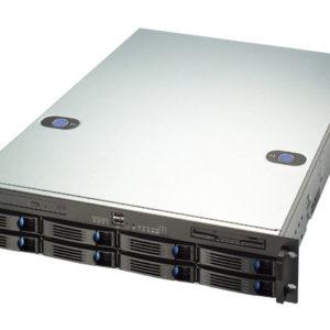 DT-NVR128-08