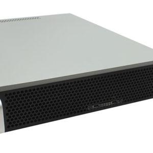 DT-NVR16-04