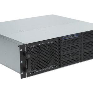 DT-NVR16-08