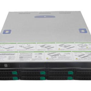 DT-NVS256-08