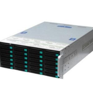 DT-NVS256-24
