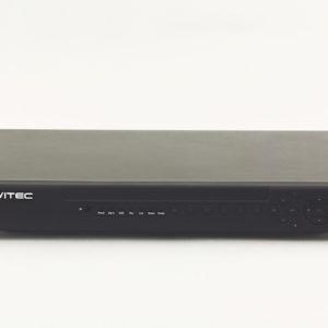 DT-iNVR24310