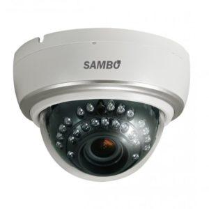 SB-ED10SCI424XHVF (2.8-12) ICR
