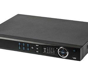RVi-IPN162-16P-4K