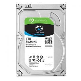 ST3000VX010