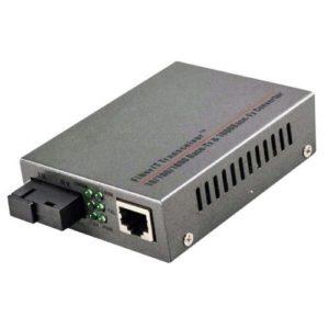 OMC-1000-11S5b