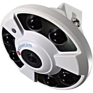 ActiveCam AC-D9161IR2