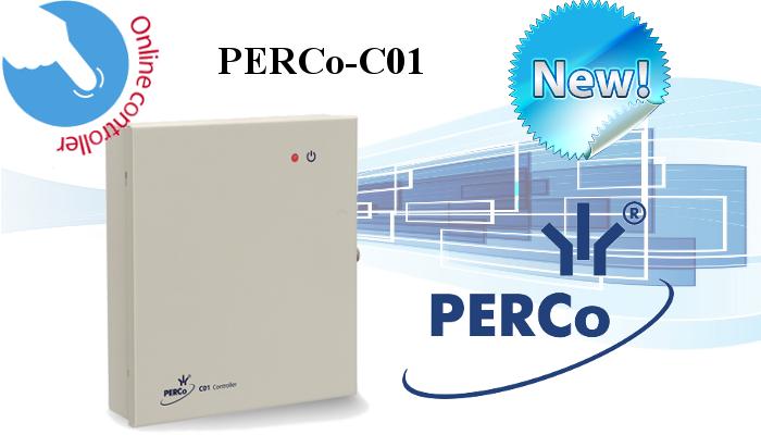 PERCo-C01_new