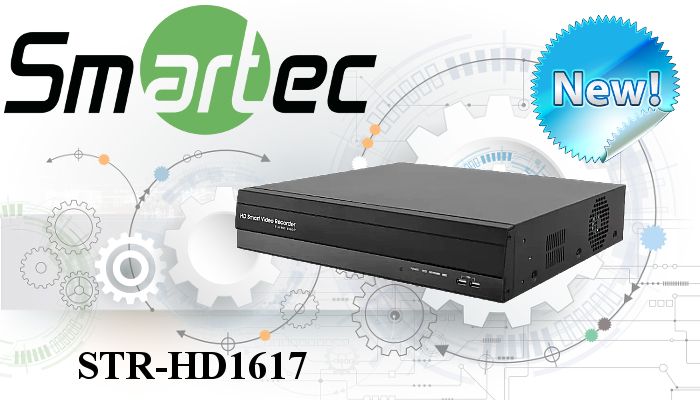 STR-HD1617_new