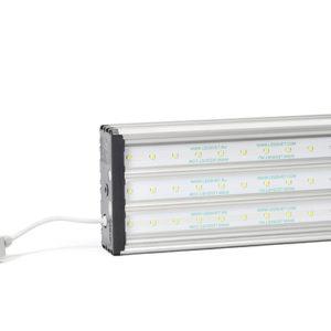Тепличные светодиодные светильники