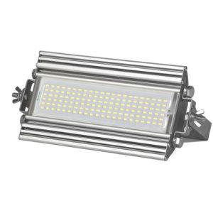 Промышленные LED-светильники
