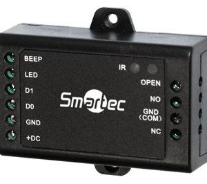 ST-SC010