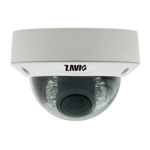 ZAVIO_D7320