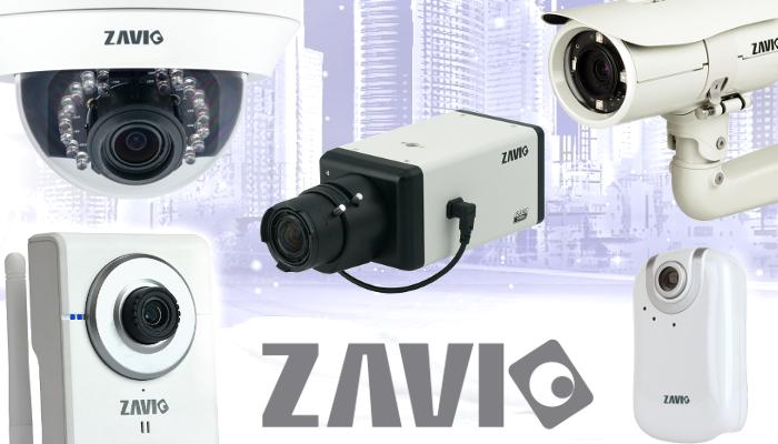 ZAVIO_new