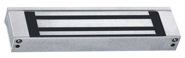 CTV Lock-M180