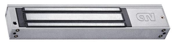CTV Lock-M280