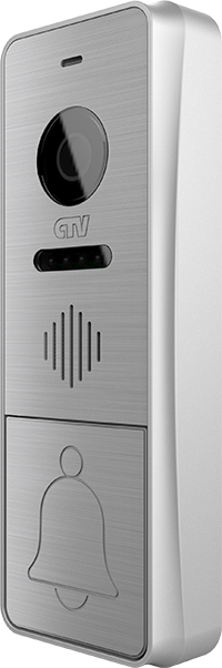 CTV-D3000