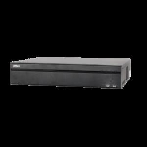 DHI-NVR608-32-4KS2